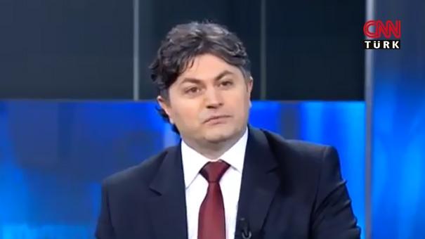 Jinekolojide Kapalı Cerrahi - CNN Türk