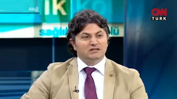 Yumurtalık Kistleri ve Miyomlar - CNN Türk